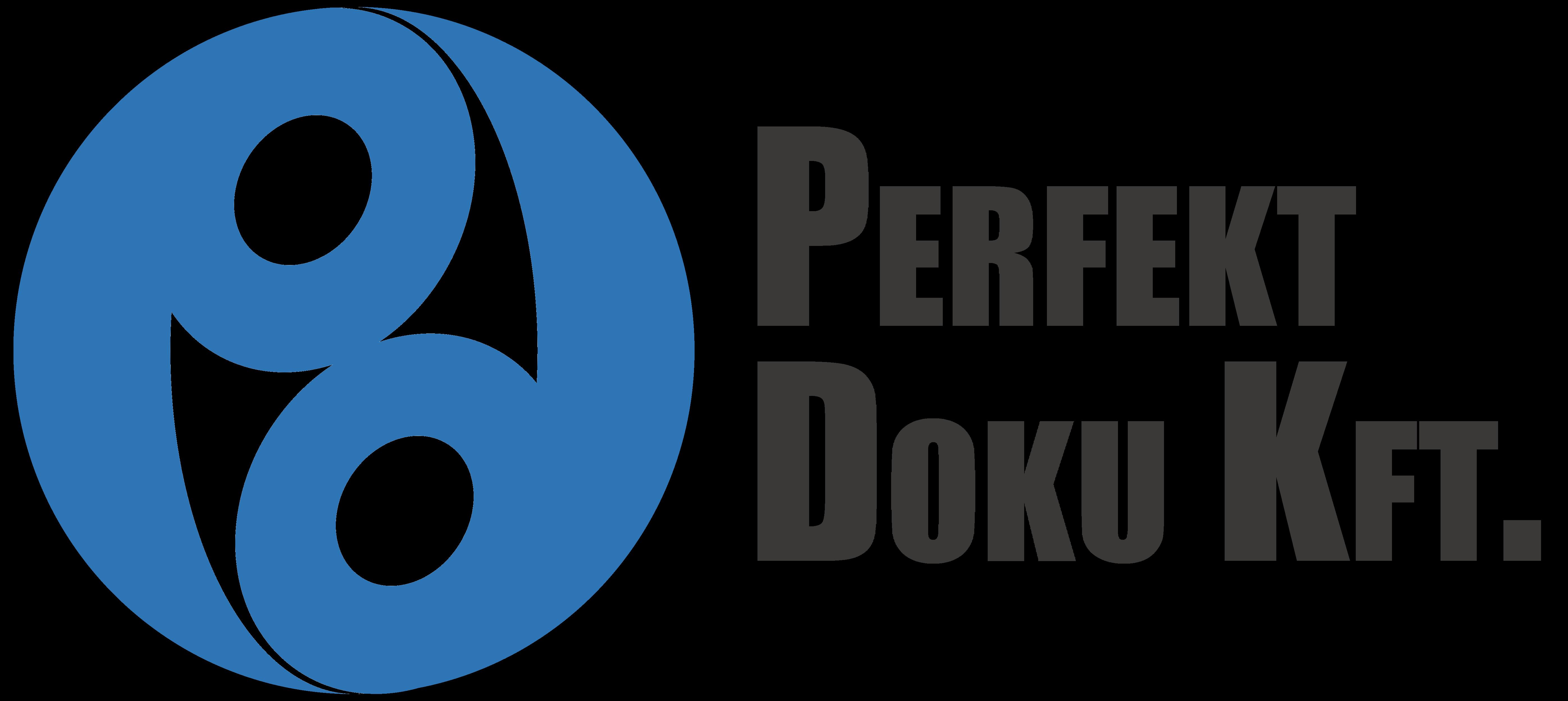 Üzleti, informatikai tanácsadás, digitalizáció Perfekt-Doku Kft.