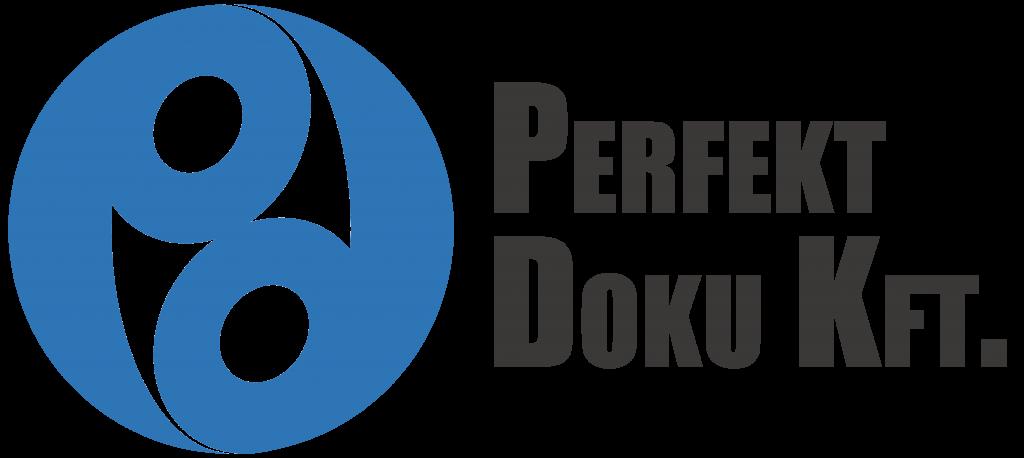 perfektdoku logo