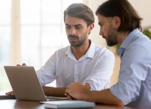 digitális átállás tanácsadás győr