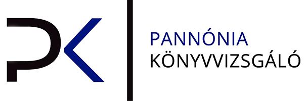 pk digitalizálás