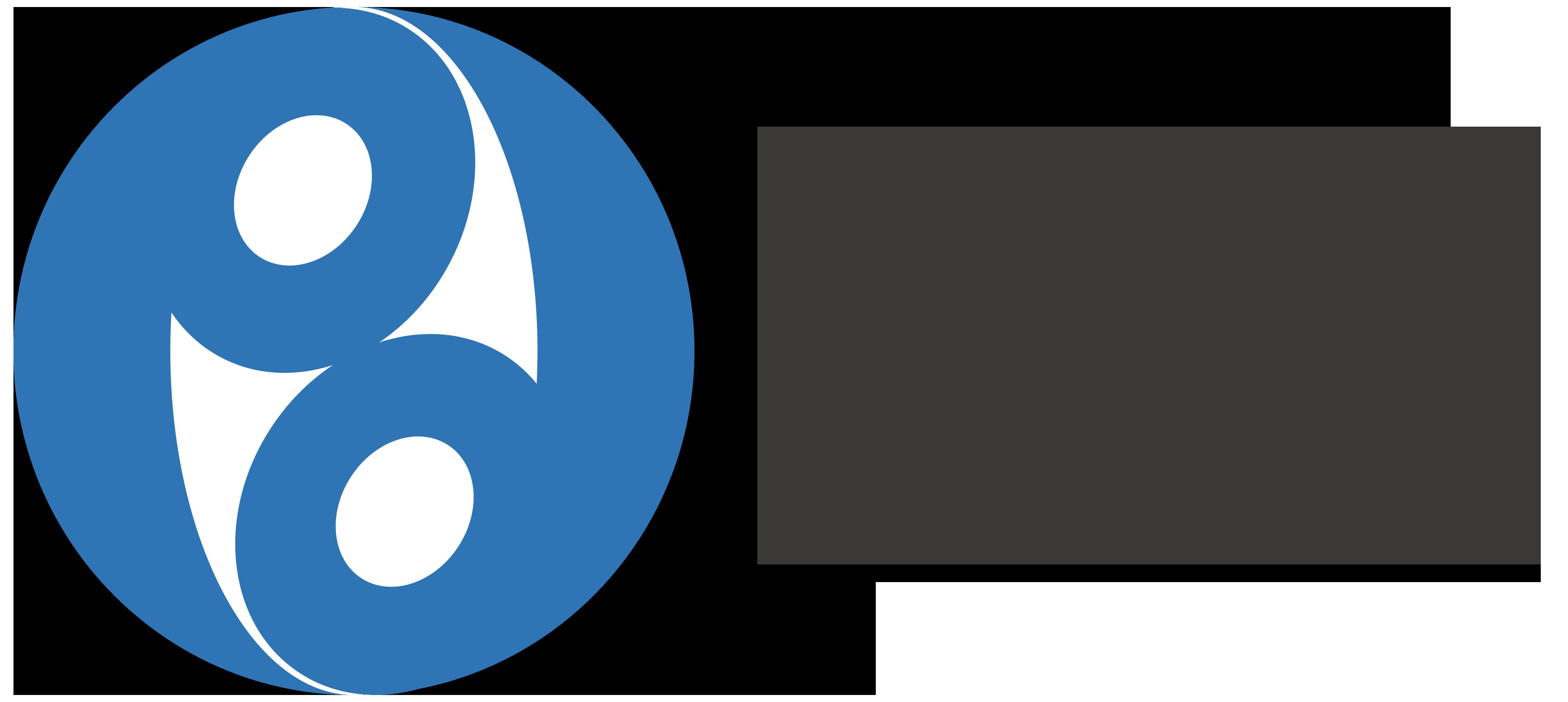 üzleti mentor logo