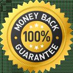 100% elégedettségi garancia mentor programhoz