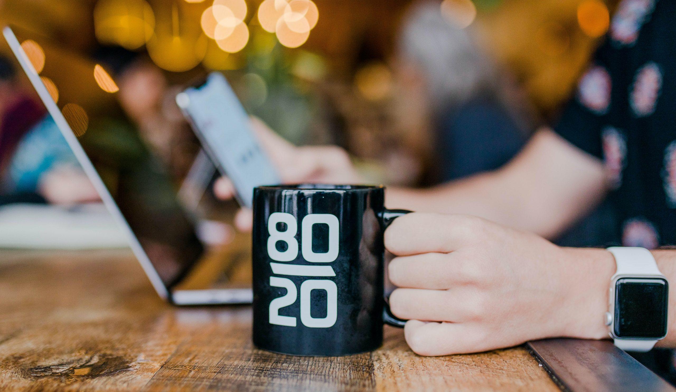 Read more about the article Egy pofonegyszerű módszer vállalkozásod fejlesztésére. Te alkalmazod?