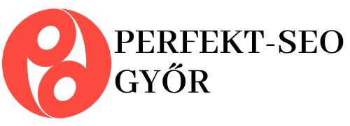 Perfekt SEO Győr Logó
